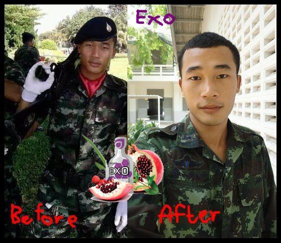 EXO 15Day 004